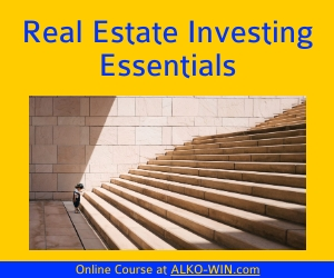 The Millionaire Mindset of Real Estate Investing Essentials